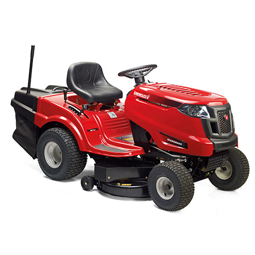 903 RT Lawn Tractor