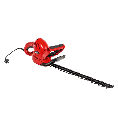HT61E-KIT  Electric Hedge Shears