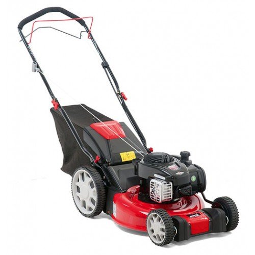 Optima 46SPBHW Lawn Mower