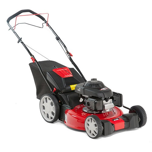 Optima 46SPHHW Lawn Mower