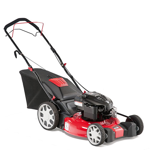 Optima 53SPBHW Lawn Mower