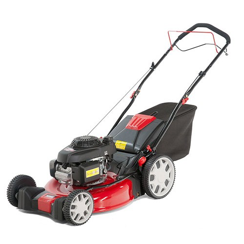 Optima 53SPHHW Lawn Mower
