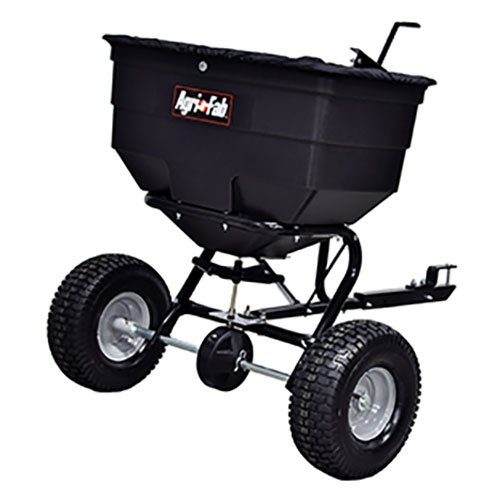 Agri-Fab ATV Spreader 45-0329