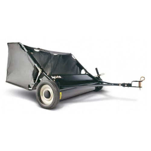 Agri-Fab Hi Speed Tow Lawn Sweeper 45-0261