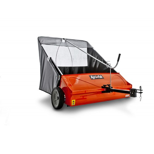 Agri-Fab Sweeper  45-0492