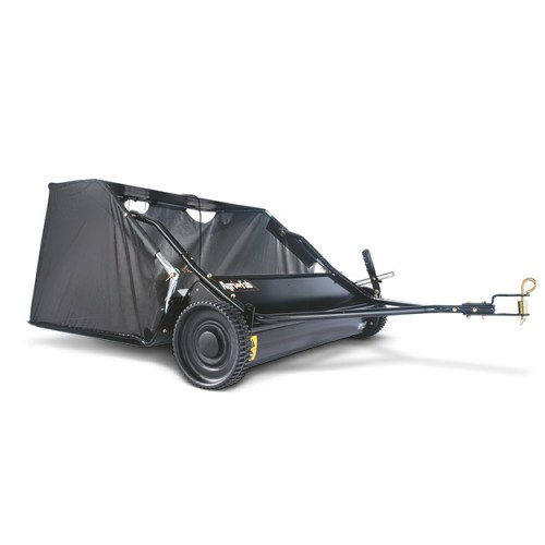 Agri-Fab Tow Lawn Sweeper 45-0331