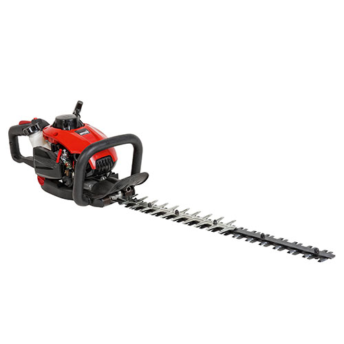 GHT5528  Petrol Hedge Shears