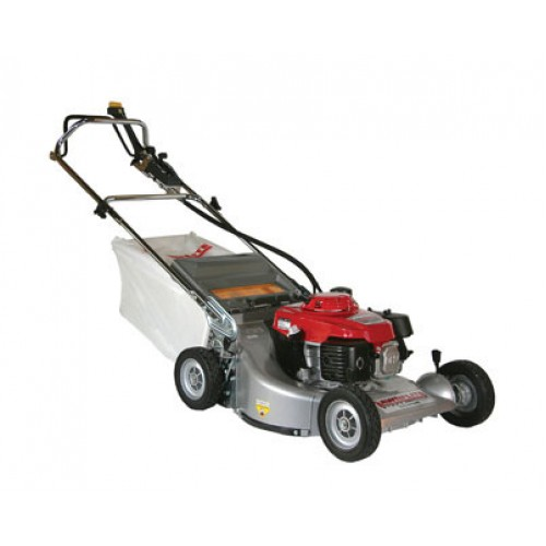 Lawnflite 553HWS Lawnmower
