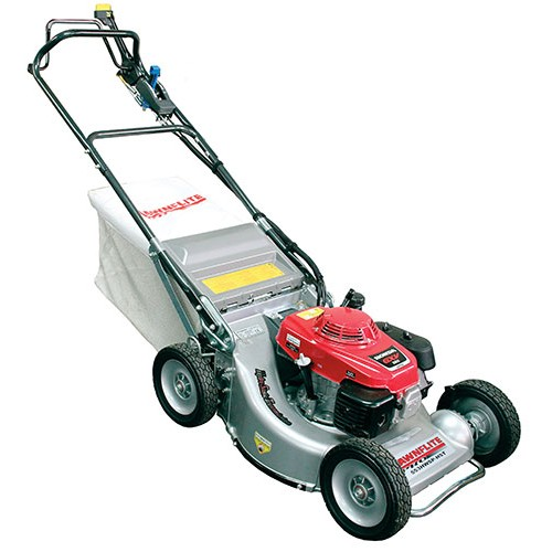 Lawnflite 553HWSP-HST Lawnmower