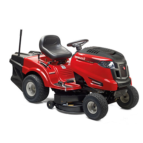 Lawnflite 703LH Lawn Tractor