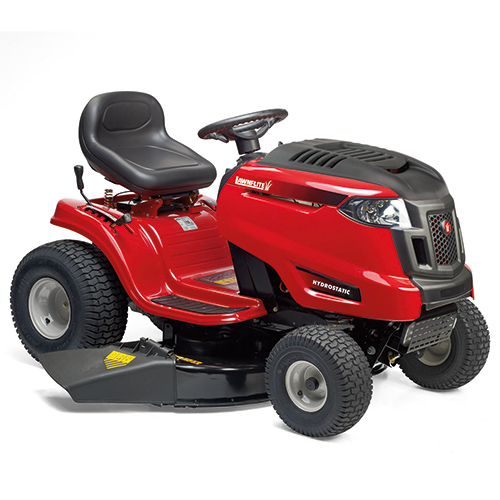 Lawnflite LLG165H Lawn Tractor