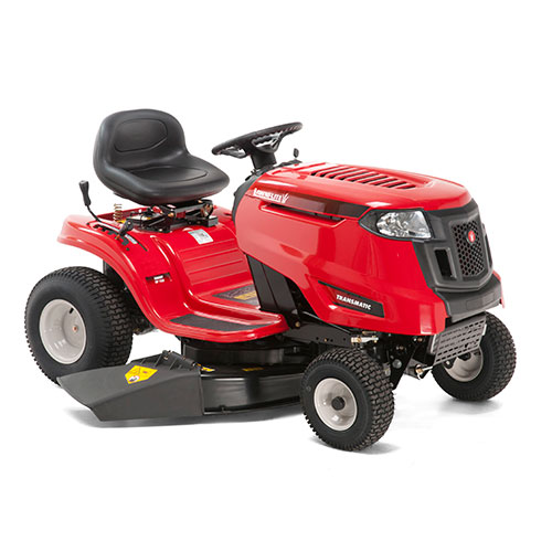 Lawnflite LRF125 Lawn Tractor