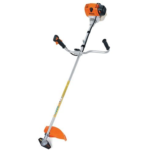 Stihl FS 100 Brush Cutter